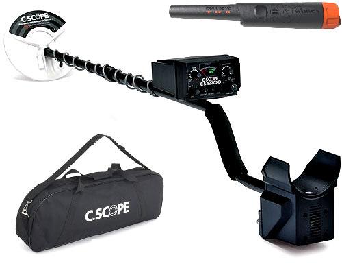 c.scope-1220xd-02