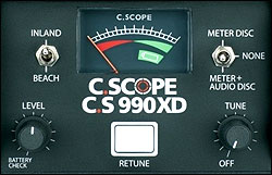 c.scope-990xd-01