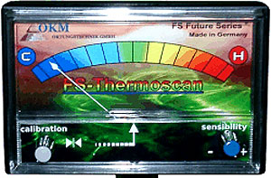 fs-thermoscan-02b