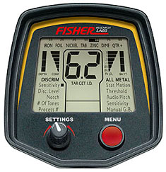 fisher-f75