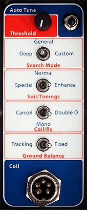 minelab-gpx-5000-02