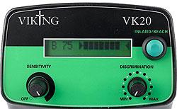 viking-vk20ii
