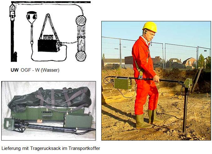 ogf-magnetometer-02