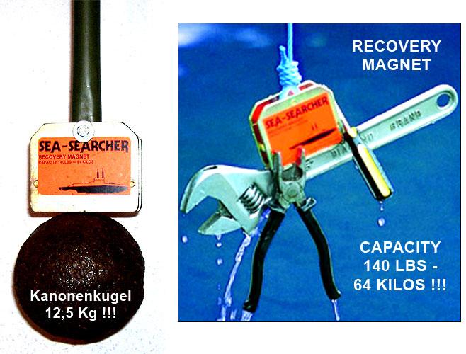 sea-searcher-magnet