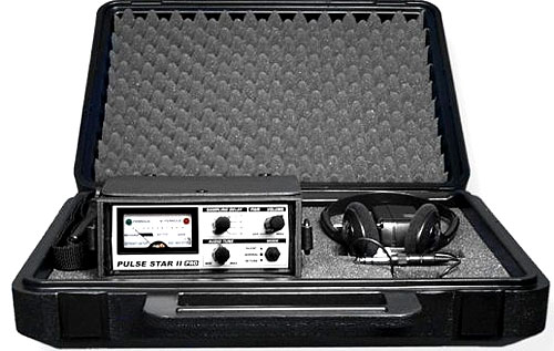 tb-electronic-pulse-star2-pro-08